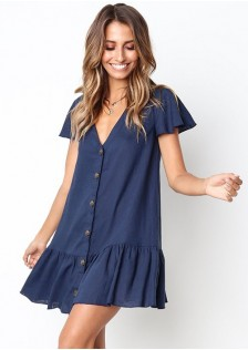 GSS8076XX Dress*