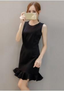 GSS871XX Dress *