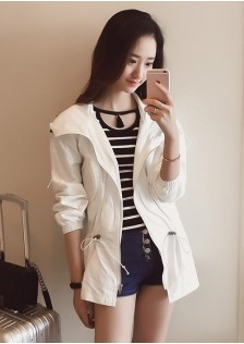 GSS1886XX Outer *