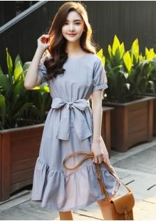 GSS430XX Dress *
