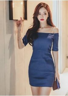GSS6022XX Dress *