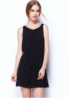 GSS5400XX Dress *