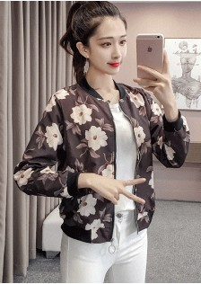GSS9000XX Outer *