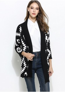 GSS9216XX Outer *