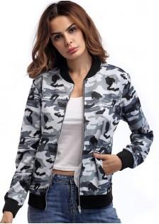 GSS5463XX Jacket *