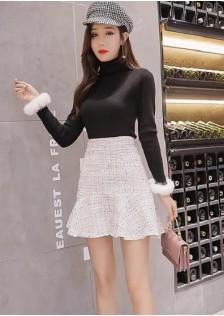 GSS9109XX Skirt *