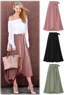 GSSA715XX Skirt *