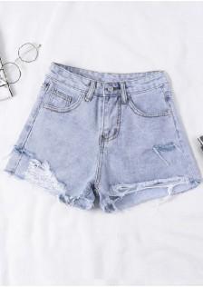 GSS22XX Shorts *