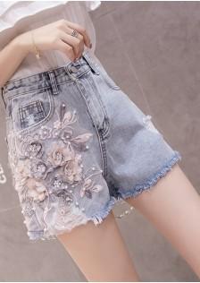 GSS2069XX Shorts *