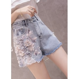 GSS2069XX Shorts .***