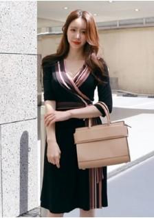 GSS3012XX Dress *