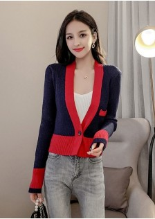 GSS8219XX Outer *