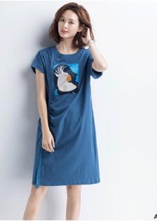 GSS3172XX Dress *