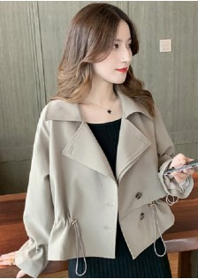 GSS7592XX Outer *