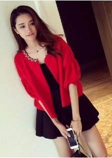 GSS338XX 2pcs-Dress *