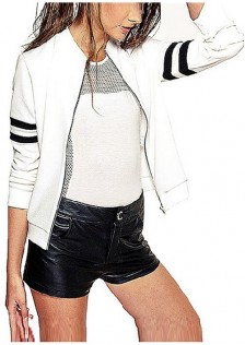GSS5363XX Outer*