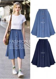 GSSA711XX Skirt *