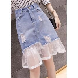GSS9806XX Skirt .