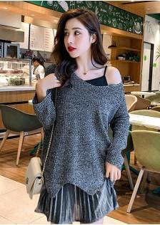 GSS2360XX 2pcs-Dress *