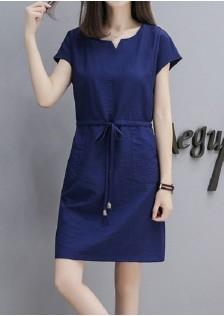 GSS15XX Dress *