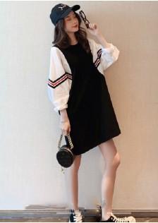 GSS7006XX Dress *