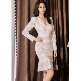 GSS9254XX Dress.***