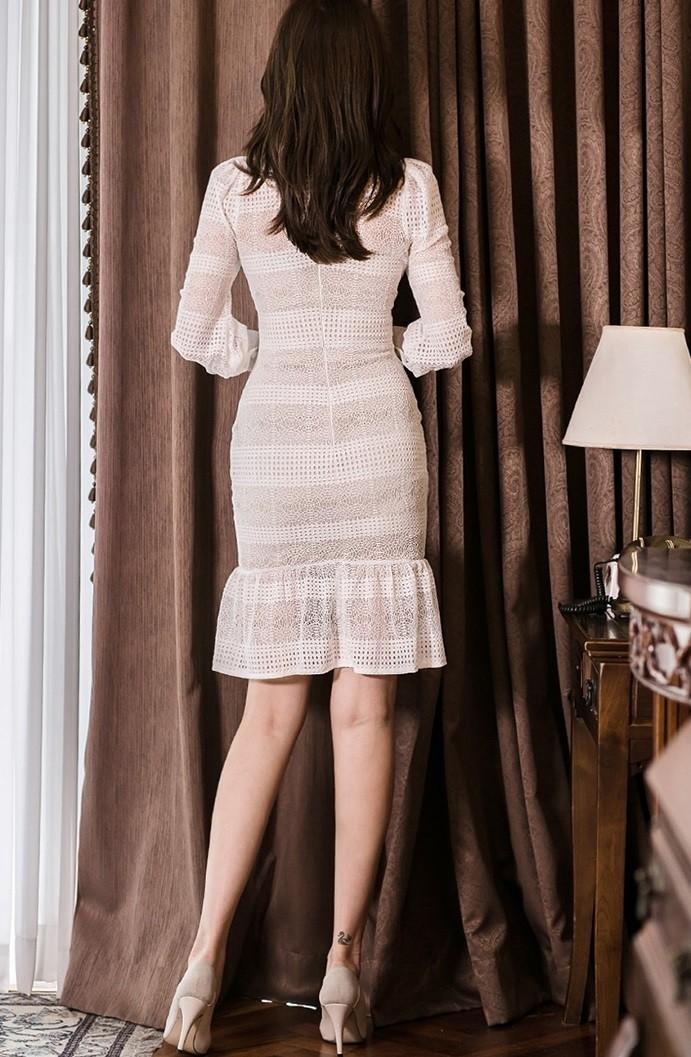 GSS9254XX Dress*
