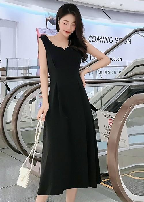 GSS256XX Dress *