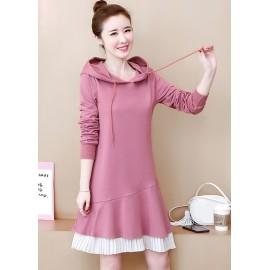 GSS250XX Dress.