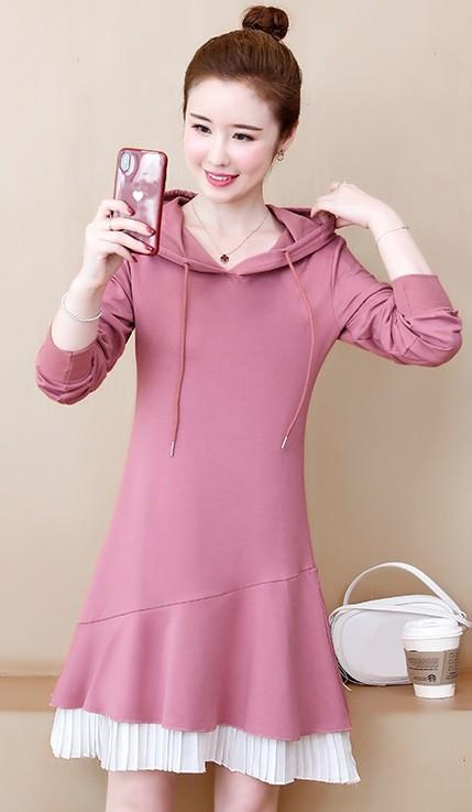 GSS250XX Dress*