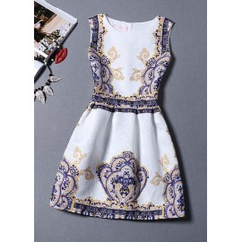 GSS875XX Dress .