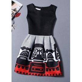 GSS823XX Dress .