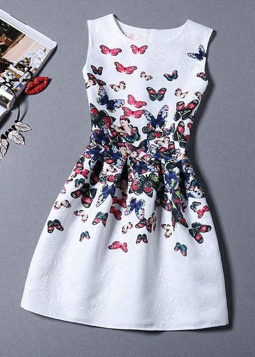 GSS878XX Dress *