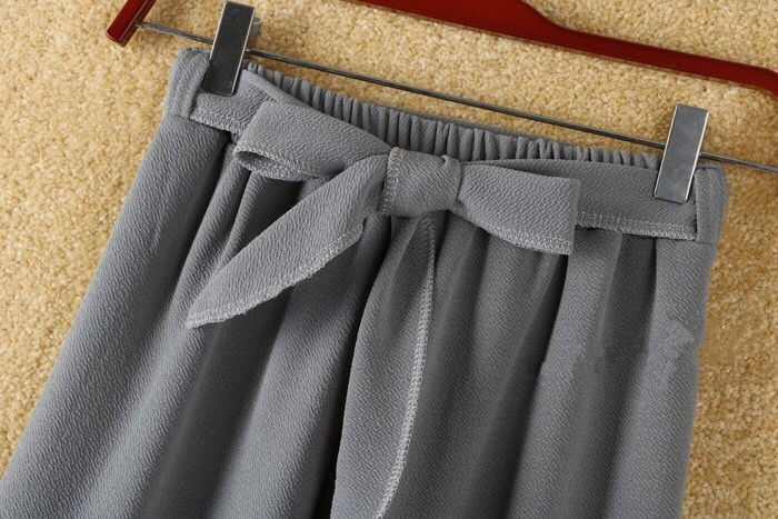 GSS990XX Pants *