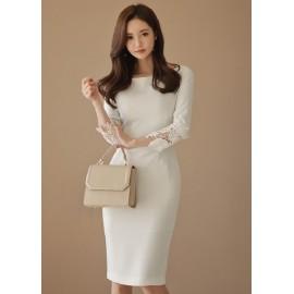 GSS1919XX Dress .