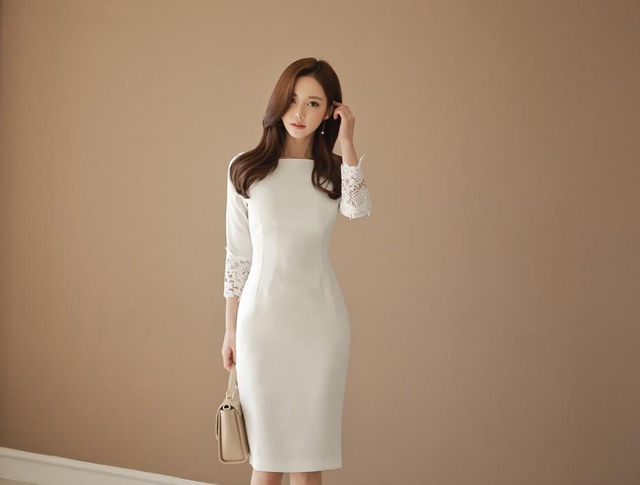 GSS1919XX Dress *