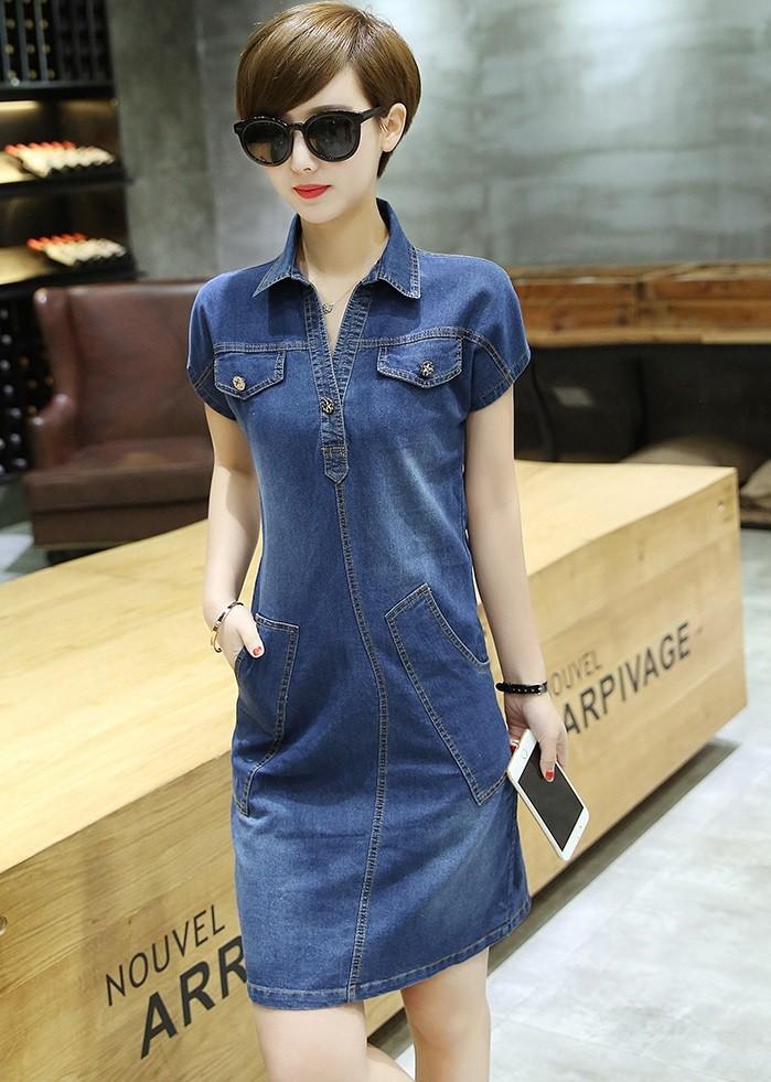 GSS8430XX Dress *