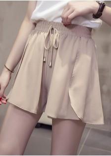 GSS9805XX Skirt *