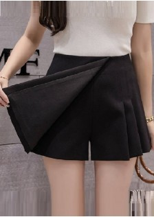 GSS7774XX Shorts *