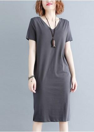 GSS8312XX Dress.