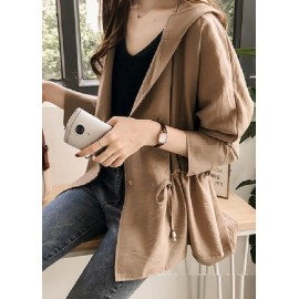 GSS1380XX Outer.