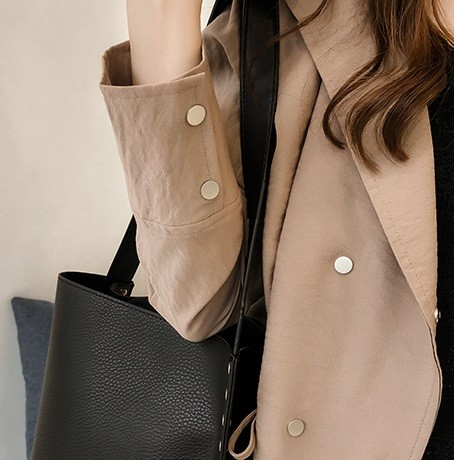 GSS1380XX Outer*