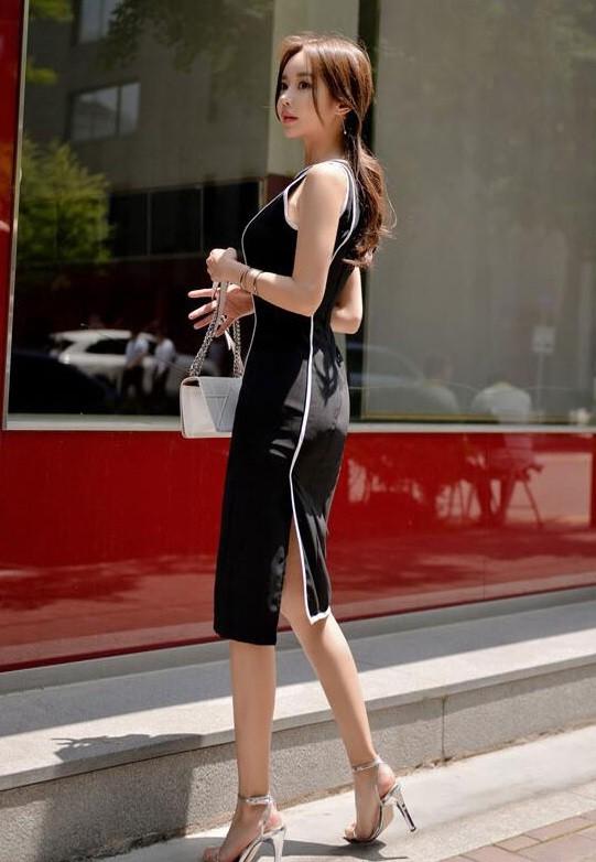 GSS9157XX Dress *