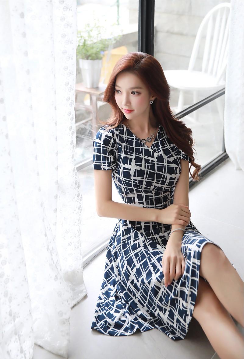 GSS8322XX Dress *