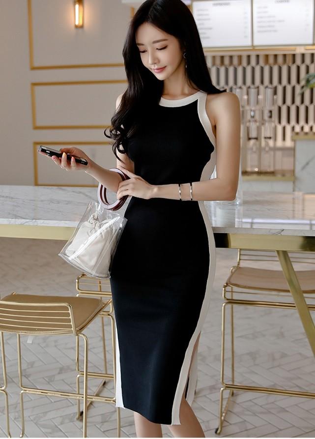 GSS8003XX Dress*