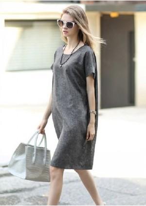 GSS6524XX Dress .