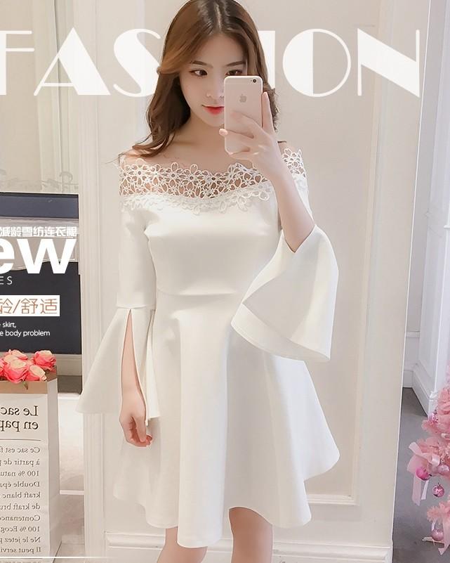 GSS880XX Dress .***