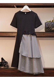 GSS3003XX Dress *