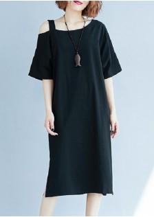 GSS5176XX Dress *