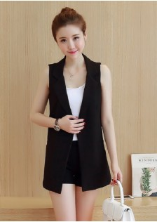 GSS8668XX Outer*